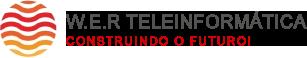W.E.R Teleinformática